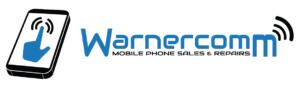 Warnercomm